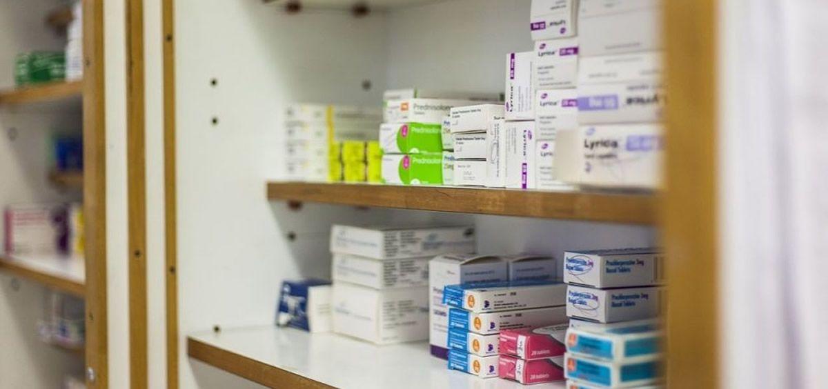 Las subastas de medicamentos son el modelo de adjudicación de fármacos en Andalucía