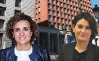 Montón y Montserrat, dos ministras con más diferencias que similitudes