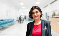 ¿A qué retos se enfrenta Montón en materia MIR y facultades de Medicina?