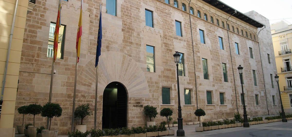 La nueva campaña de Satse busca hacer llegar al Gobierno autonómico el mensaje de que una enfermera es la profesional sanitaria competente para situarse al frente de la sanidad valenciana