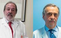 Elecciones Colegio de Médicos de Sevilla