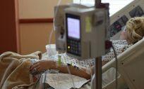 El exceso de alarmas por la UCI puede insensibilizar a los profesionales sanitarios