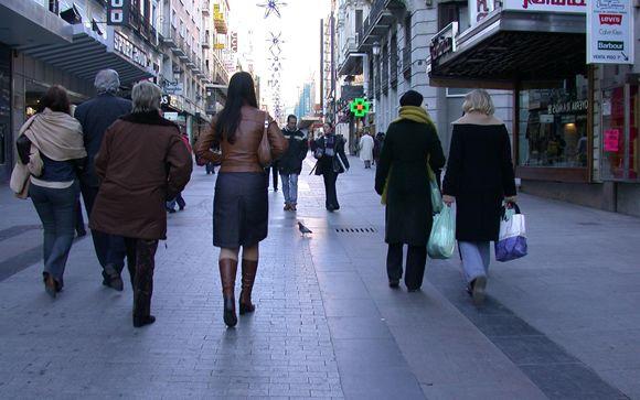 ¿Quiénes tienen mejor salud en España, los hombres o las mujeres?