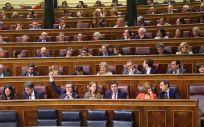 El Grupo Parlamentario Popular se une al deseo de partidos políticos y consejerías de que se cree la especialidad de Urgencias y Emergencias.
