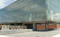 Consternación en el sector sanitario por la grave agresión a un médico en Castilla La Mancha