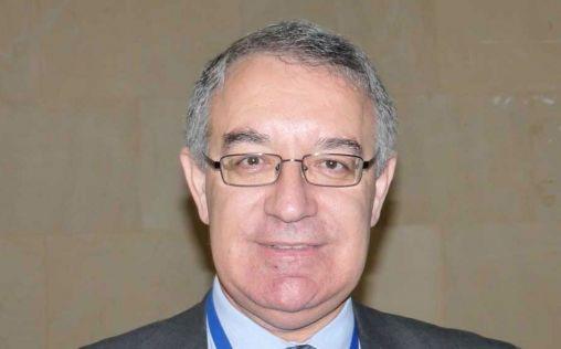 PRIMICIA: José Soto gana las elecciones a la presidencia de Sedisa