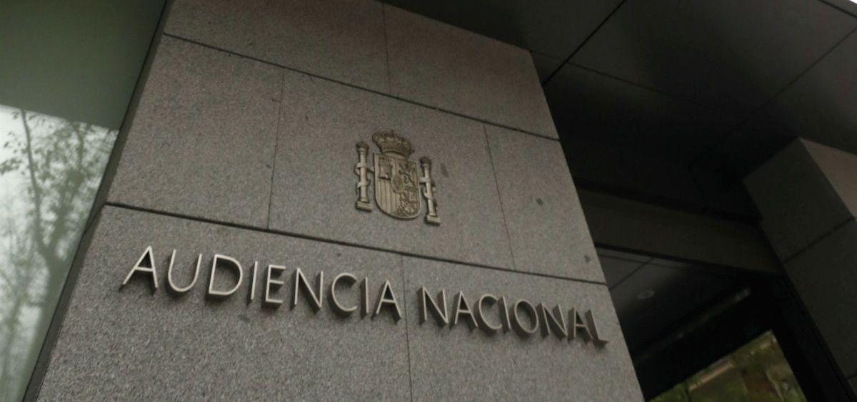 OPE Nacional en sanidad: la Audiencia Nacional rechaza su paralización cautelar