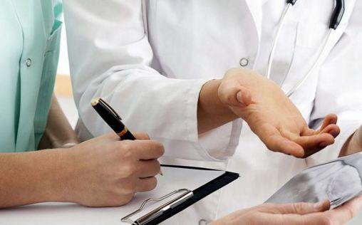 Las muertes por accidentes de trabajo en Sanidad superan ya a las de 2017