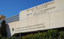 El Colegio Oficial de Médicos de Alicante ha dado la voz de alarma sobre el curso de pseudoterapias contra el cáncer