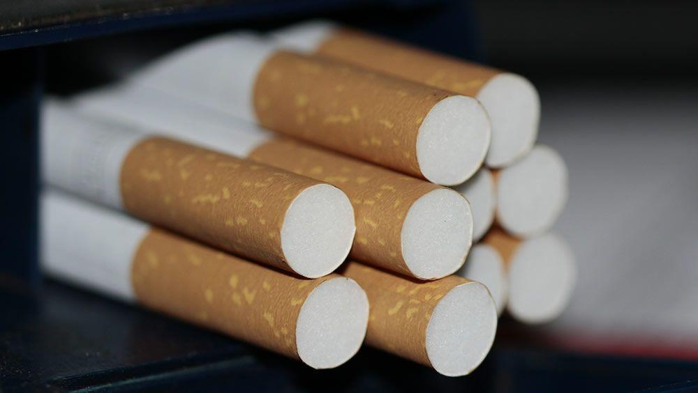 El tabaco, malo para la memoria