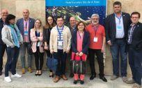 Los médicos de Familia actualizan sus conocimientos en el 19 Congreso Semergen Galicia celebrado este fin de semana