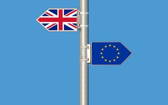 La activación del Brexit deja en el aire la atención sanitaria gratuita al turismo británico