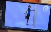 Canarias apuesta por las TIC para la prescripción del ejercicio físico en enfermedades reumáticas