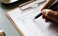 MIR: Nuevo plazo para rotaciones de residentes extranjeros