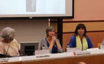 Cataluña lanza nuevo protocolo de seguimiento del embarazo