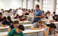 Ciencias de la Salud: ¿qué universidades piden más nota para entrar?
