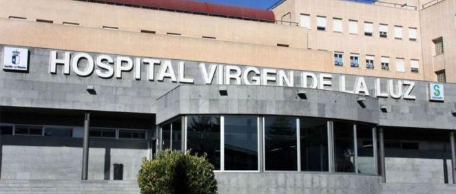 La filtración en la OPE de Familia del Sescam pudo originarse en el Hospital de Cuenca
