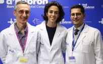 La migraña y el TDAH comparten una base genética común, según estudio en el que ha participado el Hospital de Vall d'Hebron