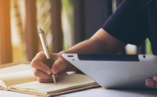 ¿Cómo elegir academia para preparar el examen MIR?