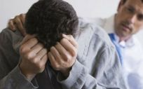 La esquizofrenia es un trastorno mental que sigue siendo poco comprendido (Foto. Freepik)
