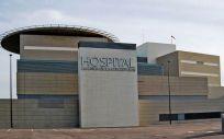 Las Urgencias del nuevo Hospital de la Línea atienden a 153 pacientes en apertura