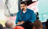 Nicolás Maduro, presidente de Venezuela, ha nombrado a ocho ministros de Salud desde el año 2013.