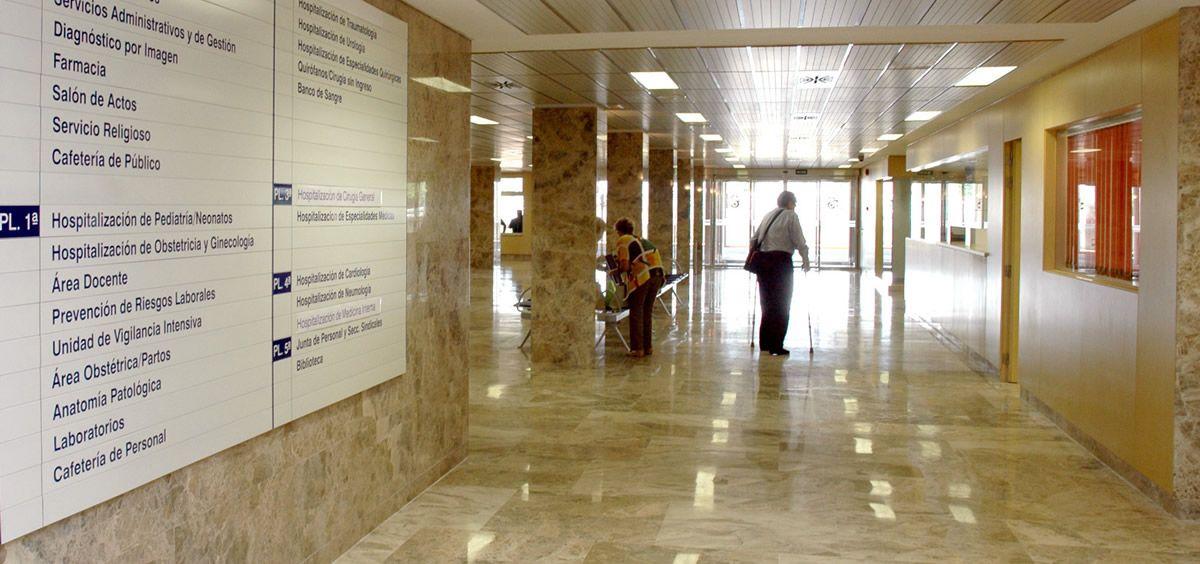 Las urgencias de los hospitales reciben menos visitas cuando se celebra un evento televisivo importante