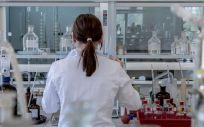 Investigadores aragoneses compartirán sus hallazgos con grupos europeos para diseñar tratamientos