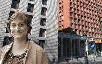 Cataluña, cada vez más lejos de los Interterritoriales en el Ministerio