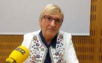 Valencia invierte 57,4 millones para reforzar las plantillas en verano