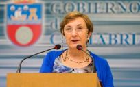 El Parlamento de Cantabria pide el cese de Real
