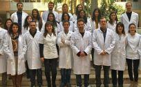 El equipo de investigadores del Ciberobn ha demostrado que la ingesta de alimentos con carbohidratos de alto índice glucémico aumenta el riesgo de sufrir una fractura osteoporótica