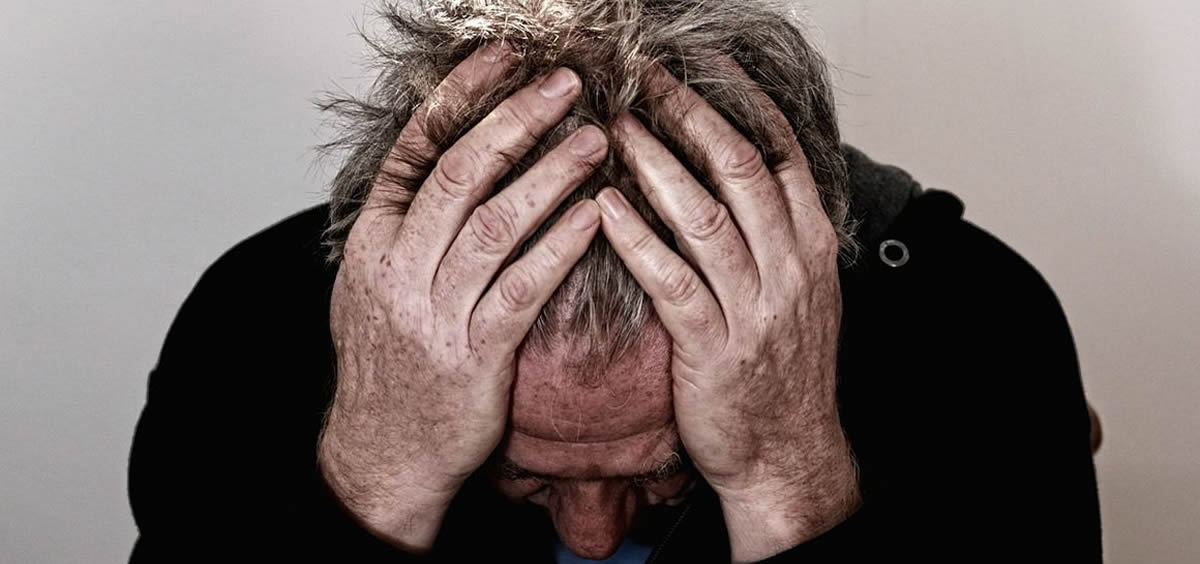La prevención del suicidio, clave en las políticas del Ministerio y de las CC.AA