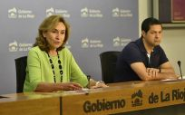 La Rioja habilita en verano 126 puntos de donación de sangre en más de 50 localidades