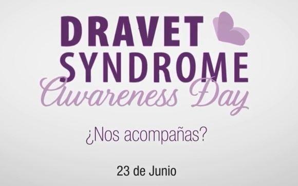 Familiares y pacientes con síndrome de Dravet demandan más concienciación sobre esta enfermedad rara