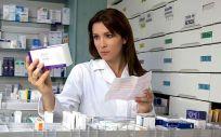 Galicia convoca el concurso público para 41 nuevas oficinas de farmacia