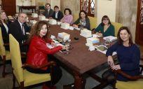 Baleares autoriza el gasto de las obras del Hospital Son Espases