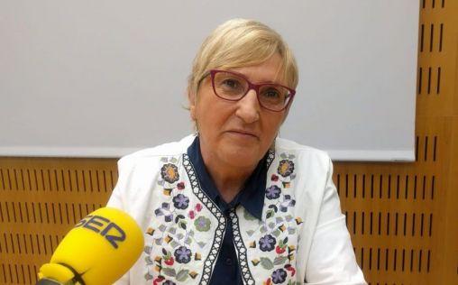 Barceló sustituirá las ambulancias por taxis y coches de alquiler para urgencias a domicilio
