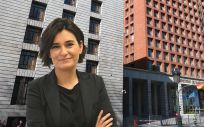Este jueves, Carmen Montón comparecerá en la Comisión de Sanidad para explicar su proyecto sanitario, lo que supondrá el primer careo con los diputados.