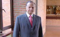 El comité está presidido por el profesor Francisco Zaragozá