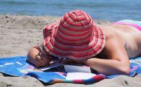 Ojo con las enfermedades típicas del verano: Conjuntivitis, otitis, cistitis...