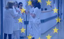 Satse señala que la demanda de enfermeras y enfermeros españoles no es algo nuevo, habiéndose incrementado en los últimos años