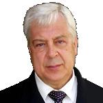 José Luis Alloza