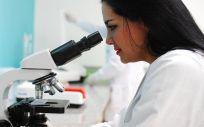 La investigación en cáncer infantil persigue mejorar el diagnóstico y el tratamiento de la enfermedad