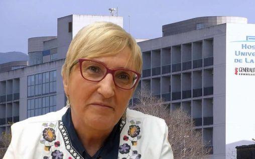 Barceló solicita un informe a La Ribera sobre el caso de las listas de espera