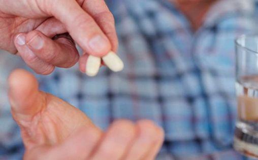 La resistencia a los antibióticos está detrás de 35.000 muertes al año en España