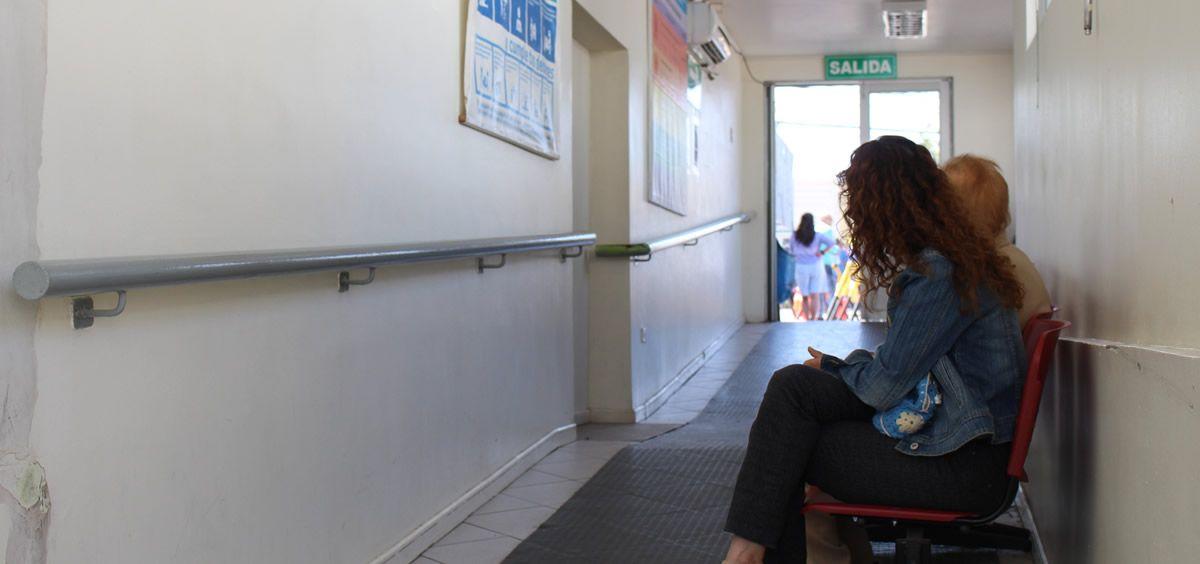 La Comunidad Valenciana destina casi dos millones de euros a mejorar centros de salud