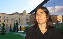 El CNIO, líder de investigación biomédica en España y tercero sobre cáncer en Europa.
