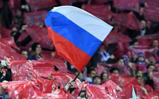 El amoniaco, el nocivo y tóxico aliado de Rusia en el Mundial