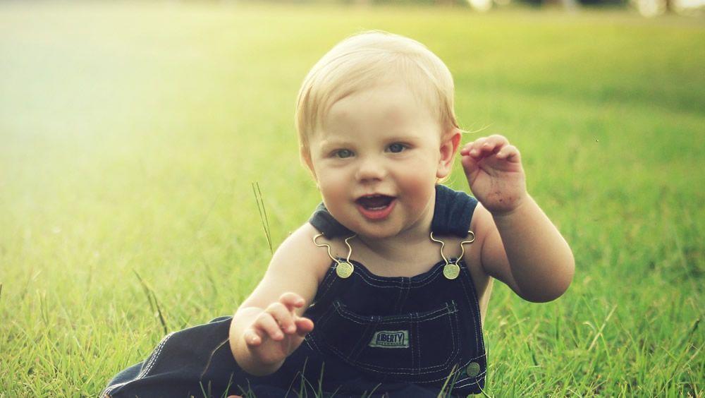 Los niños, con más riesgo a la picadura de mosquitos